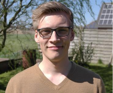 Tim-Simon Burmeister