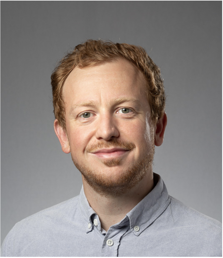 Anders Breinbjerg