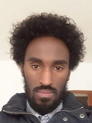 Addisu Anteneh Dilnessa