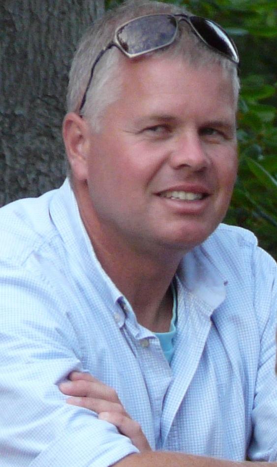 Christian Nørgaard Storm Pedersen