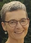 Anne Winding