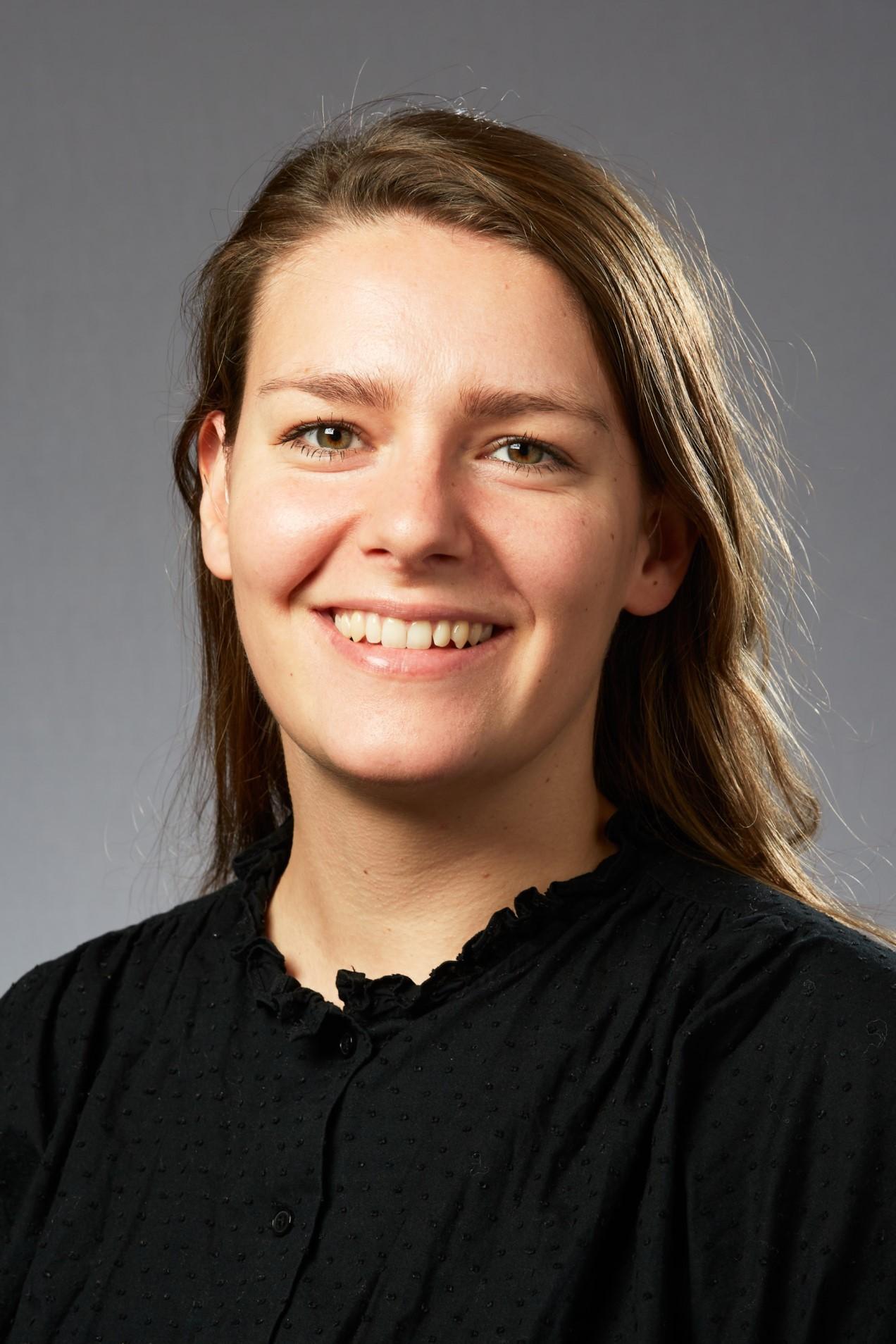 Lea Graugaard Jensen