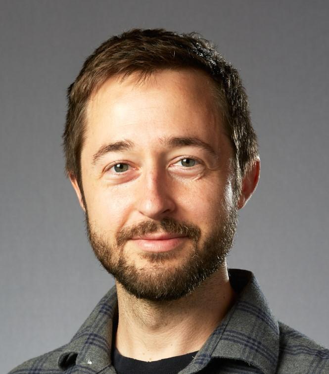 Aaron David Lightner
