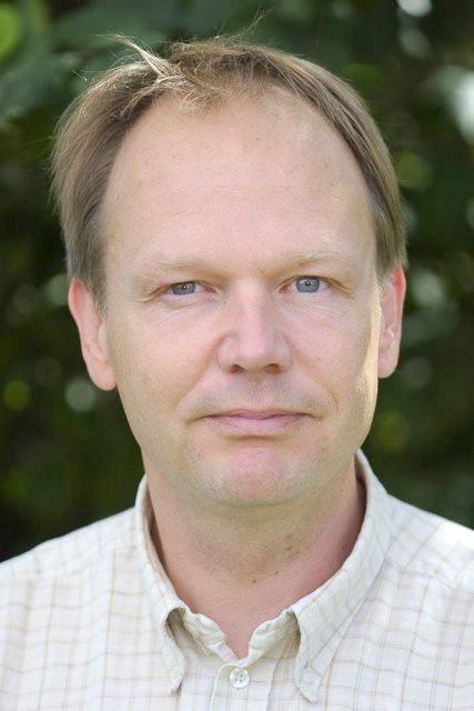 Flemming Skov