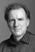 Jens Bruun