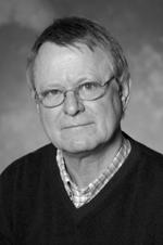 Peter N. Allerup