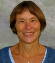 Sally Dean Anderson