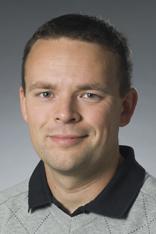 Kim Behrens Jessen