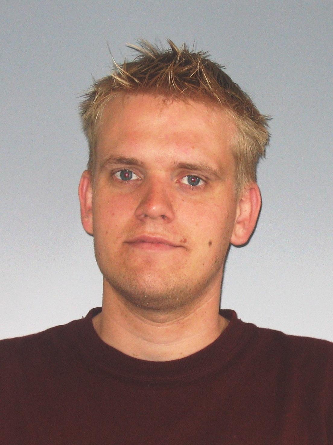 Jehan Frans Ettema