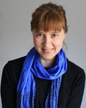 Elena Ferapontova