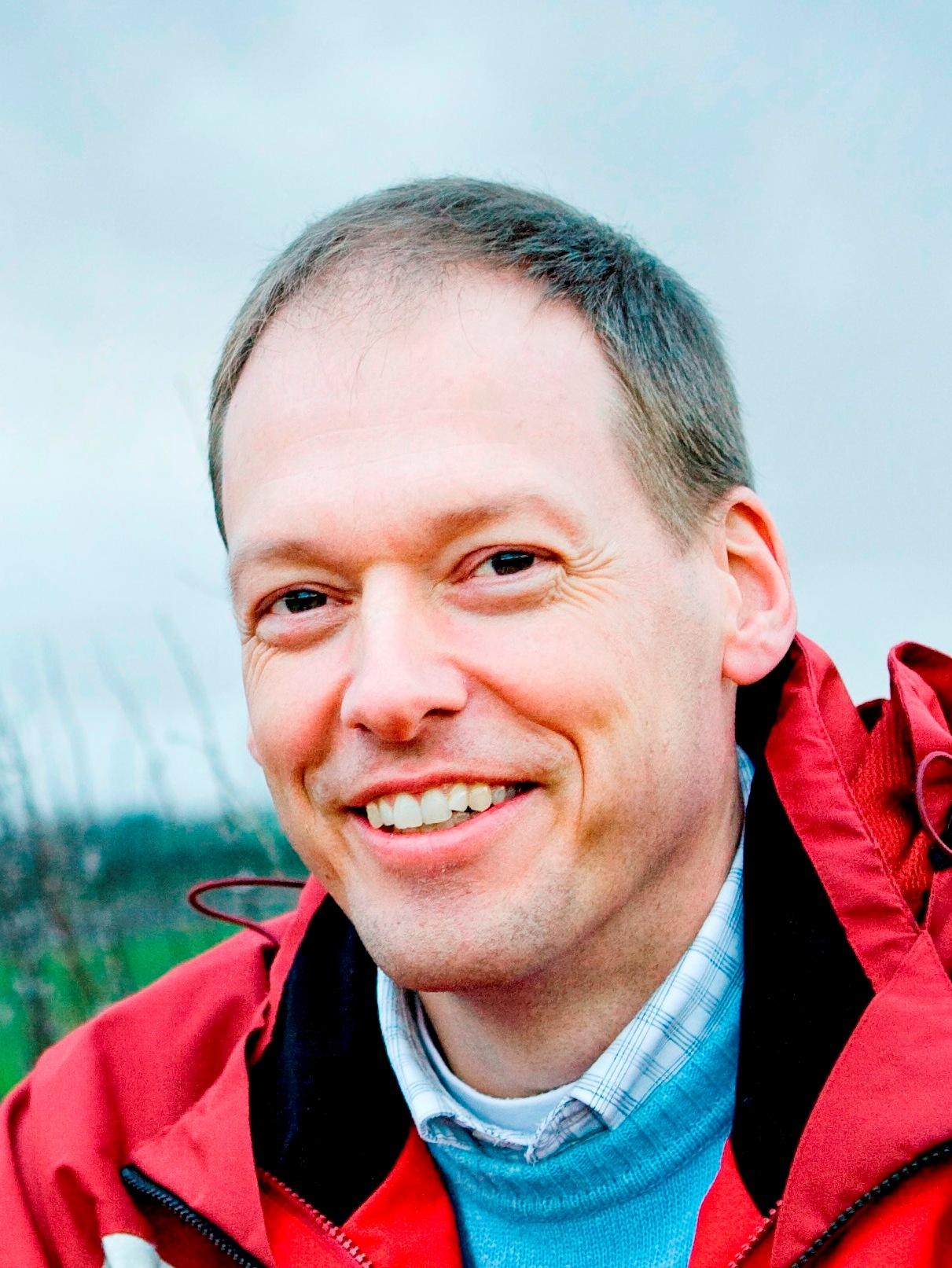 Jakob Sehested