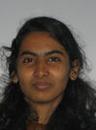 Aparna Udupi