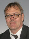 Carsten Sødrup