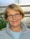 Inger Holme