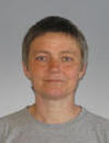 Janne B Funch Adamsen