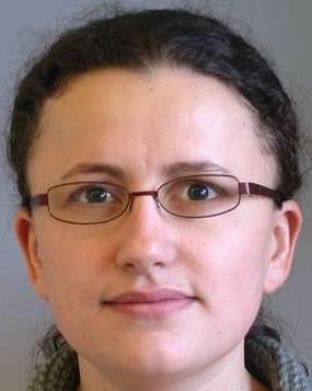 Marianne Danielsen