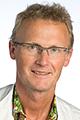 Henning Grønbæk