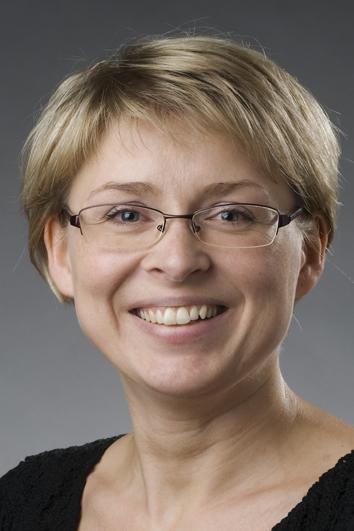 Merethe Haugaard