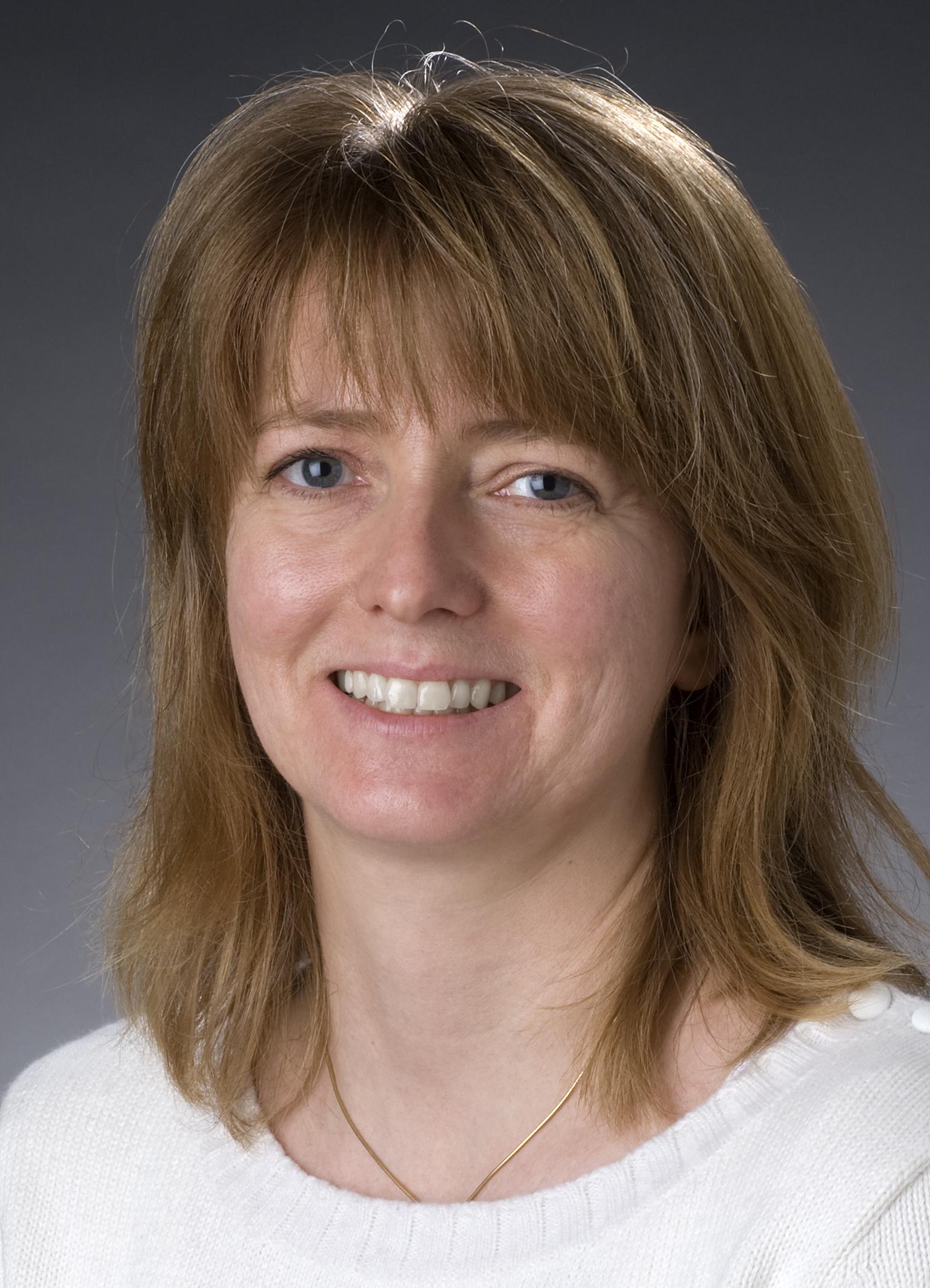 Annette Raben