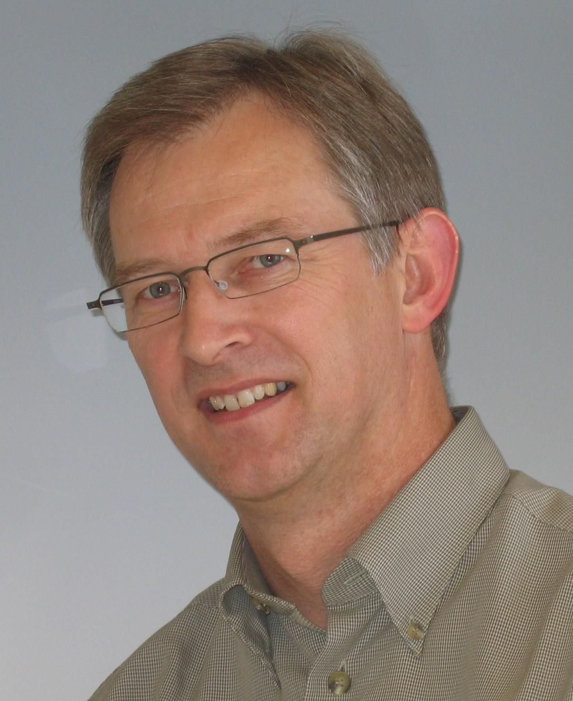 Klaus Lønne Ingvartsen