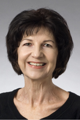 Anne Wedell-Wedellsborg