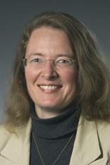 Annette Skovsted Hansen