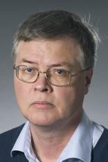 Bjørn Poulsen