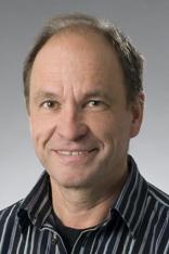 Stig Thøgersen