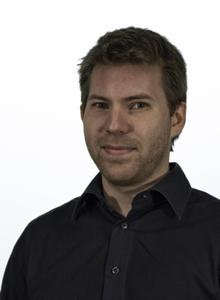 Christian Thure Grøndberg