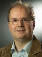 Karsten Nymann Pedersen