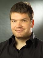 Carsten Bergenholtz