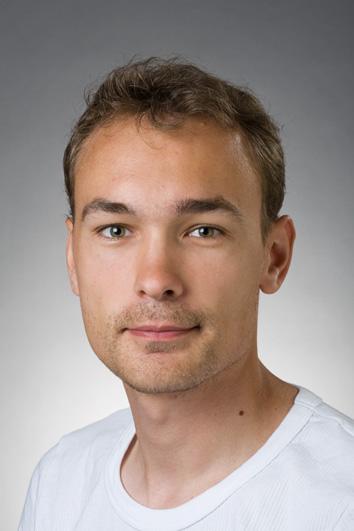 Anders Gade Jensen