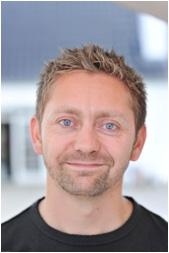 Andreas Stilling Heuwinkel