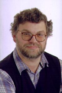 Poul Lassen