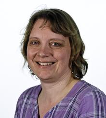 Grethe Willemoes Andersen