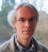 Andrew Francis Swann