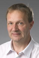 Peter Aaboe Sørensen
