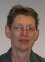 Birgit Storm Hansen