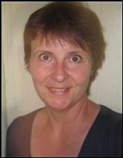 Lisanne Wilken