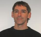Allan Leck Jensen
