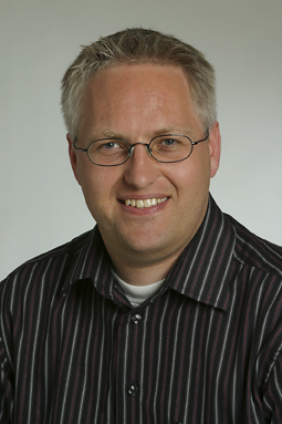 Michael Nørremark