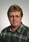 Peter Storegård Nielsen