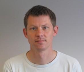 Michael Jørgen Hansen
