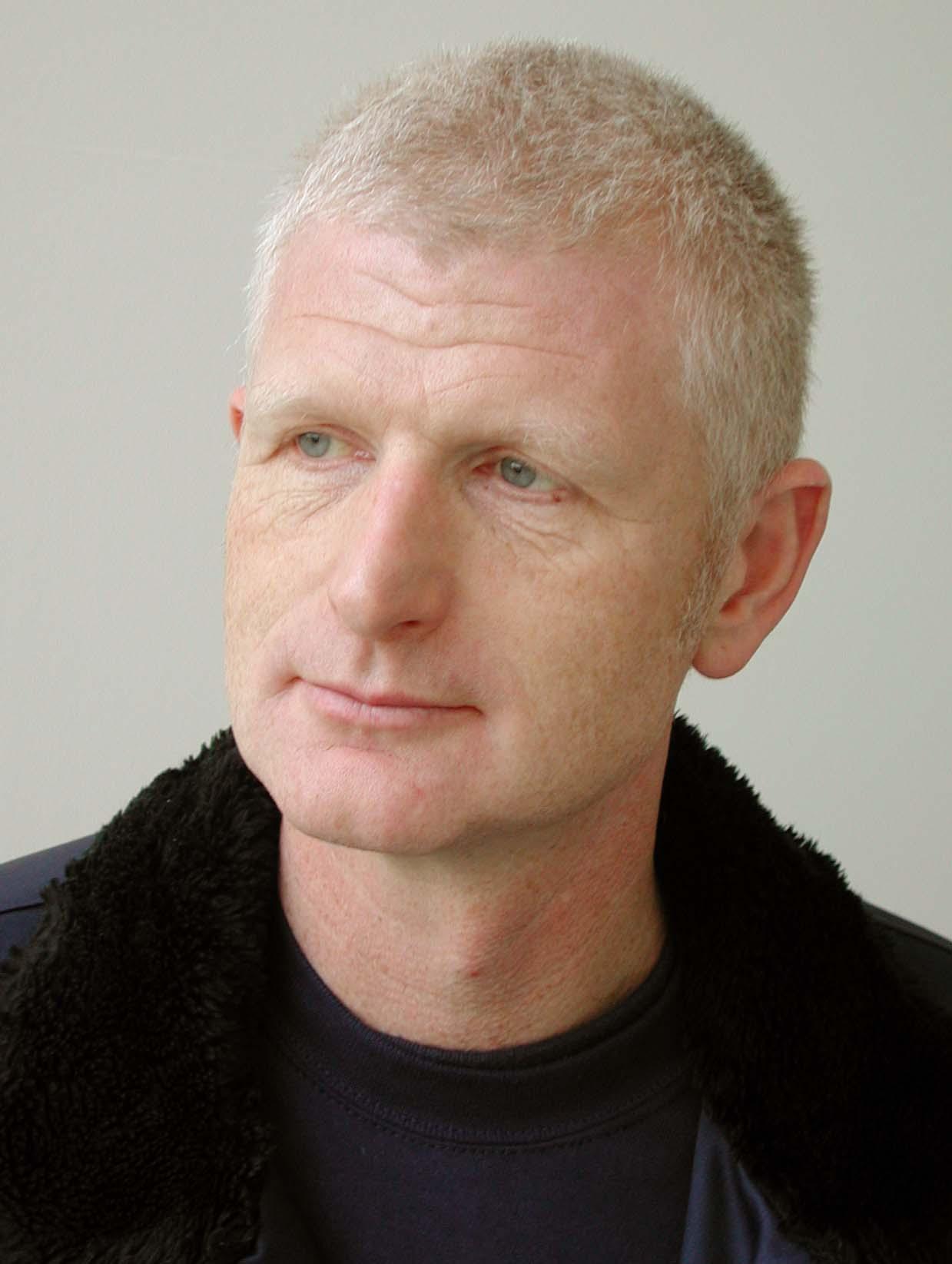 Hans Henning Hansen - Hans_Hansen_b