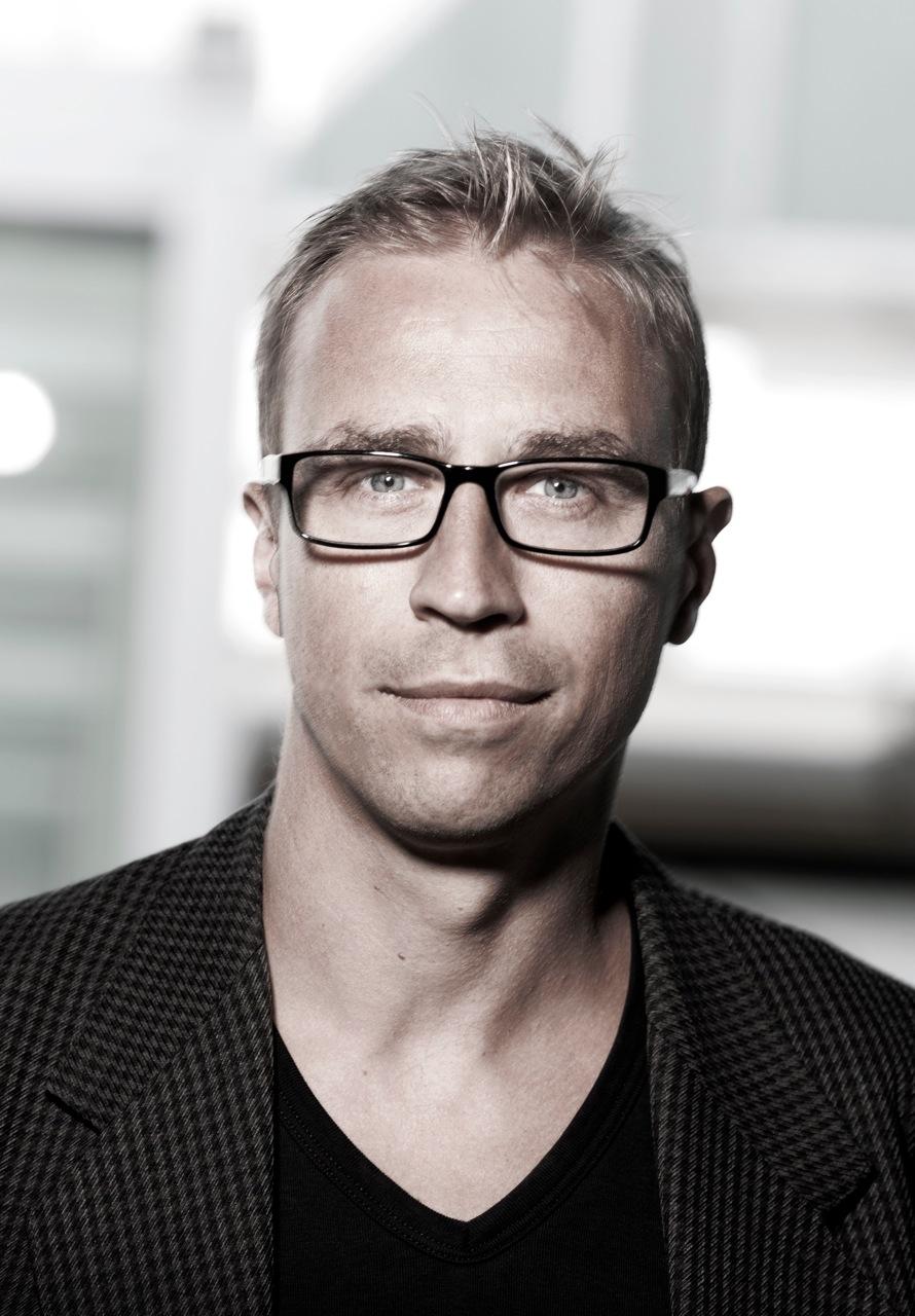 Ole Sejer Iversen
