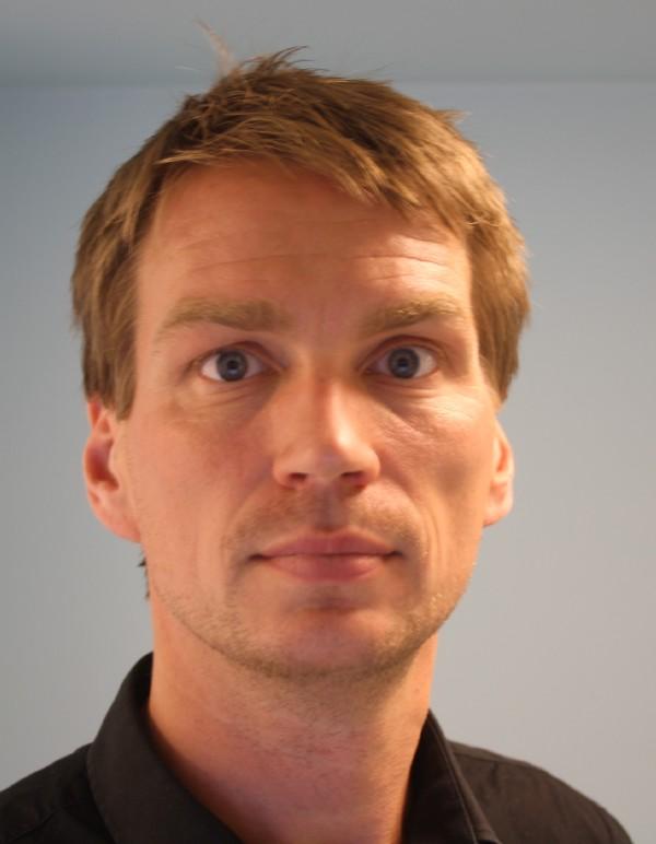Christian Tang Lystbæk