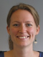 Mette Vestergaard Odgaard