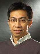 Hartanto Wijaya Wong