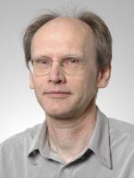 John Lundsgaard Hansen