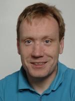 Martin Stougaard